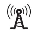 Tele communication